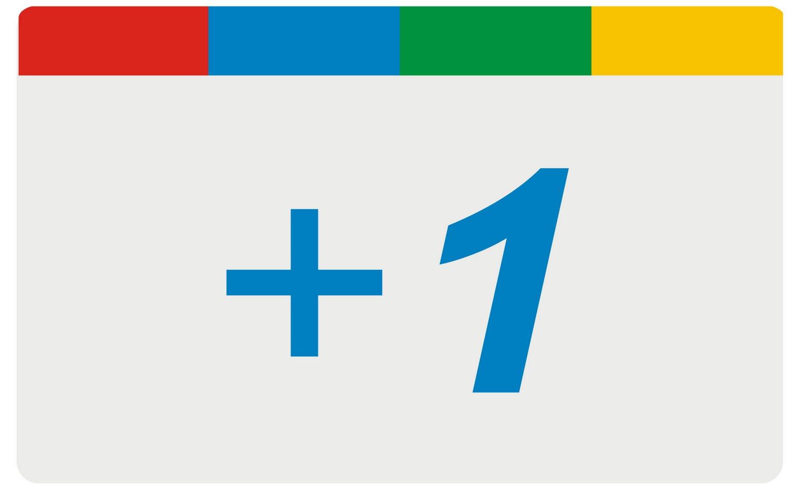 Vector Logos,High Resolution Logos&Logo Designs: Google Pus.