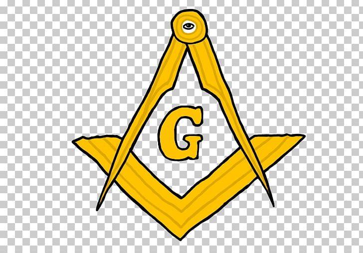 Square And Compasses Freemasonry Masonic Lodge Symbol PNG, Clipart.