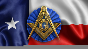 Hi Res Masonic Clipart.