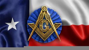 Hi Res Masonic Clipart.