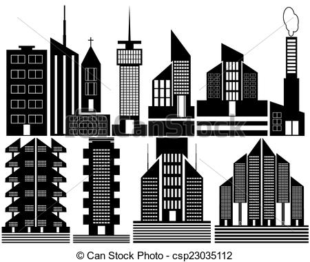 High rise Illustrations and Stock Art. 7,024 High rise.