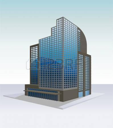 High rises clipart 20 free Cliparts | Download images on