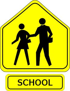 314 best images about Back to School clipart on Pinterest.