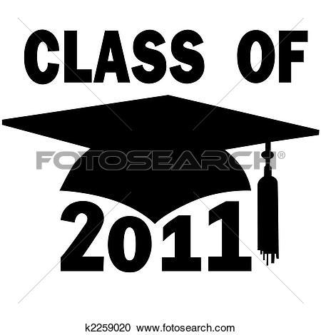 Graduation Clip Art and Illustration. 30,615 graduation clipart.