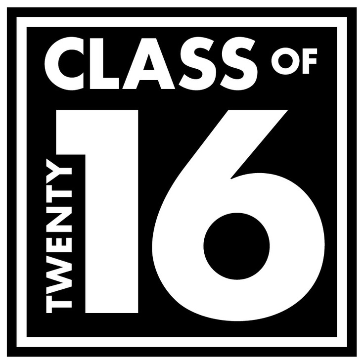 17 Best images about Class of 2016!(: on Pinterest.