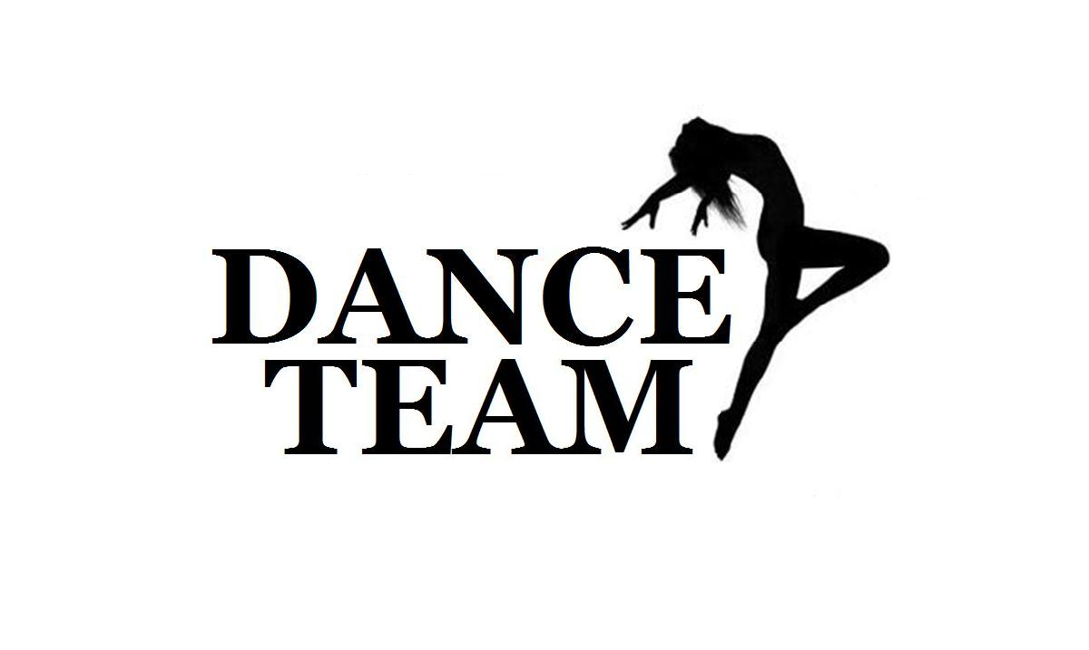 High School Dance Team Clipart (91+ images in Collection) Page 3.