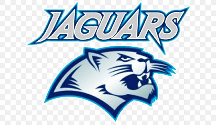 Flower Mound High School Jacksonville Jaguars Logo American.