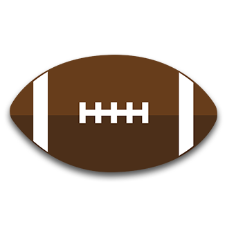 25 High school football logos for free download on Premium.
