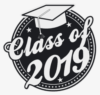 Free High School Graduate Clip Art with No Background , Page.