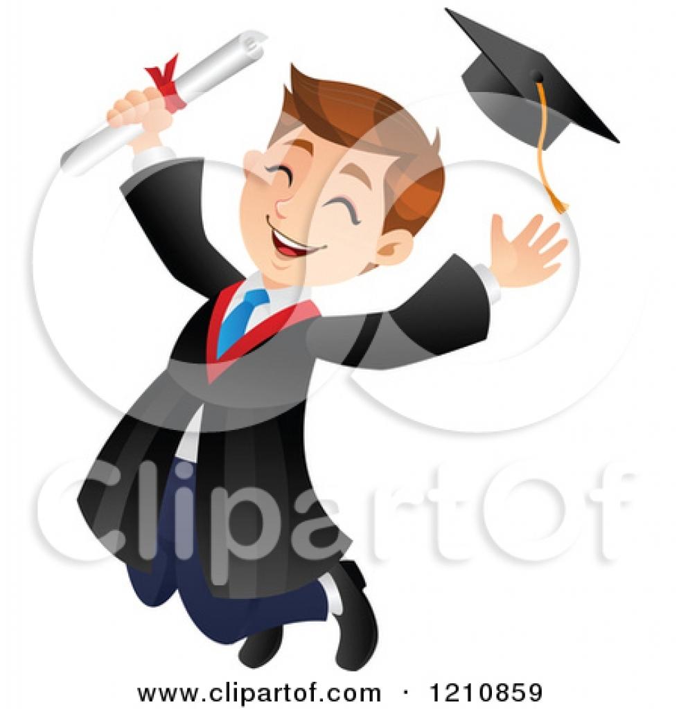 graduation clip art free printable clipart panda free clipart for.
