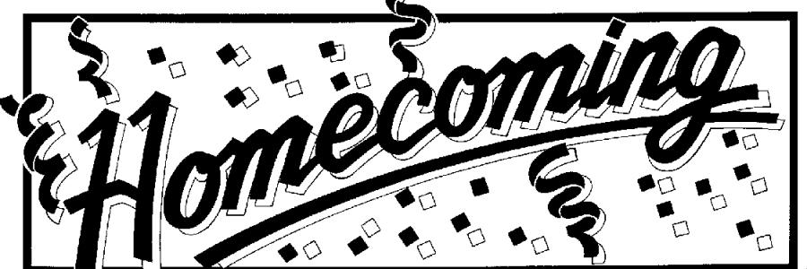 Hickman High School PTSA: Homecoming 2017 Volunteer Sign Up.