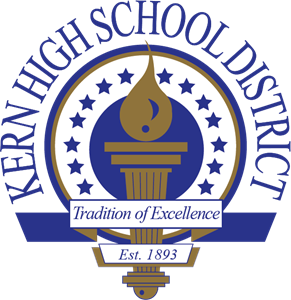 North High School Logo Vector (.EPS) Free Download.