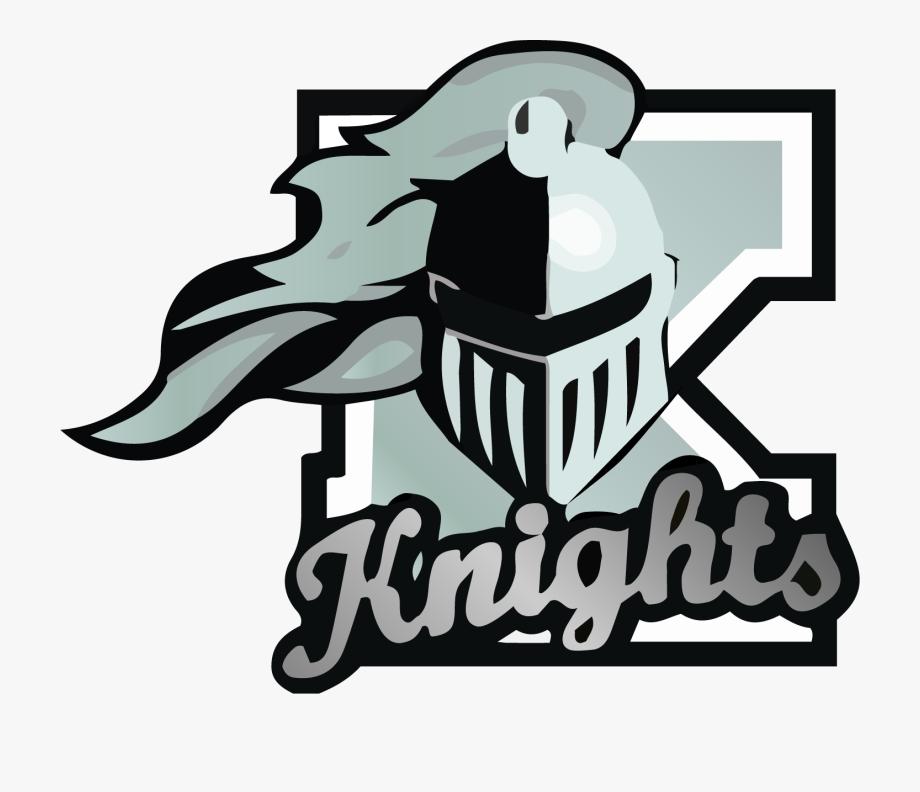 Kaneland High School Logo , Transparent Cartoon, Free.