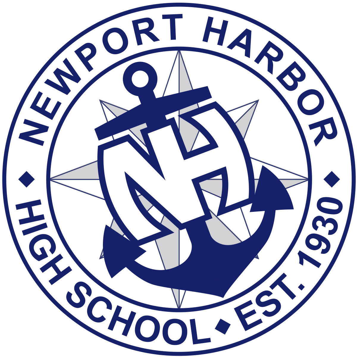 File:Newport Harbor High School Logo.jpg.