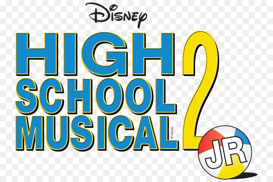 High School Musical clipart.