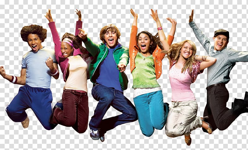 Sharpay Evans Troy Bolton High School Musical 2 Song, others.