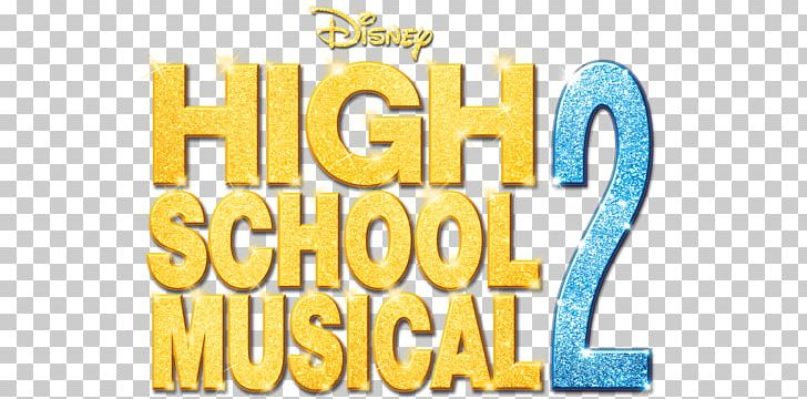 High School Musical 2: Work This Out! Sharpay Evans Film The.