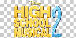 Annie High School Musical Logo Musical theatre, school logo.