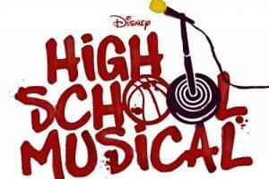 Free high school musical clipart » Clipart Portal.