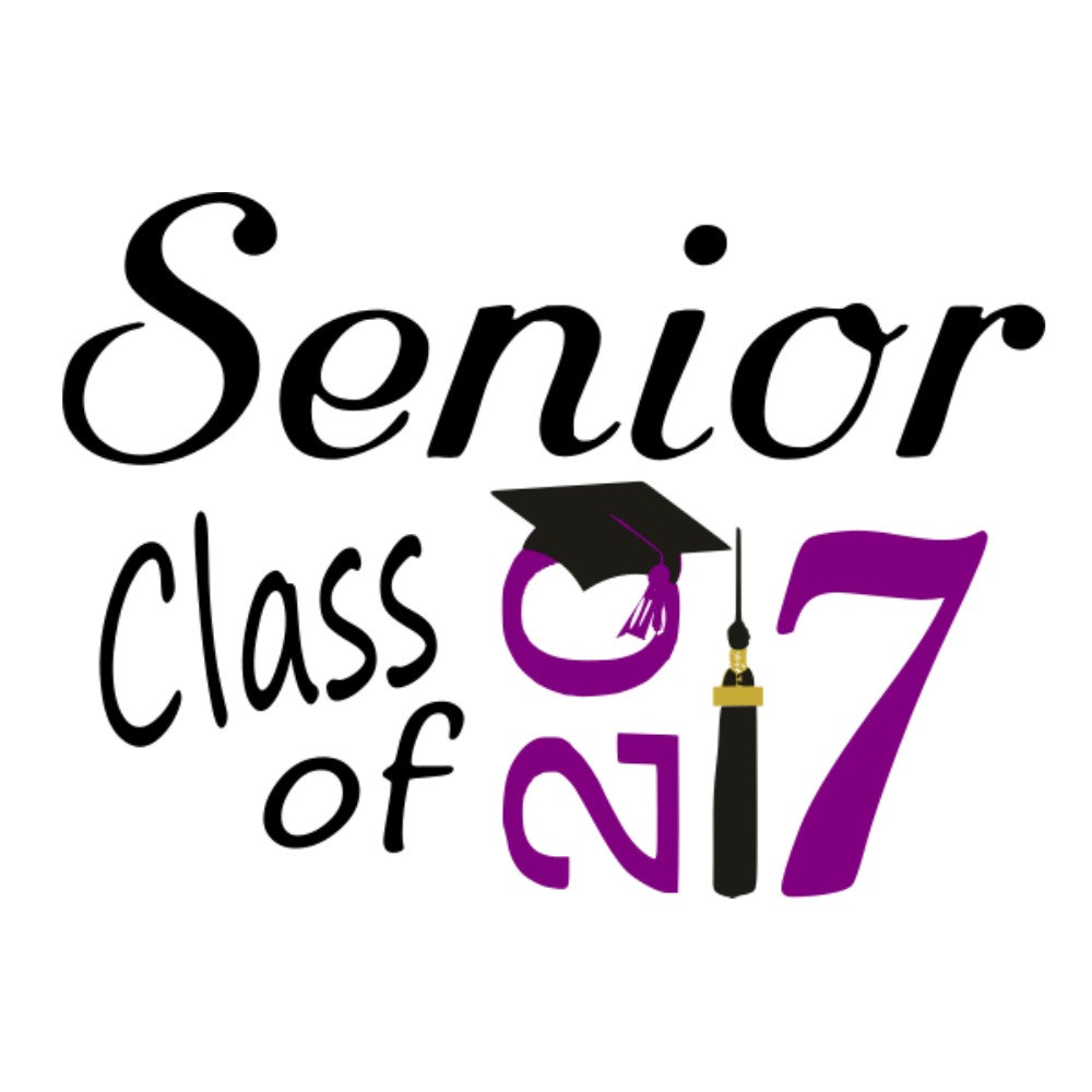 high school senior clipart  clipground 1000 x 1000 · jpeg