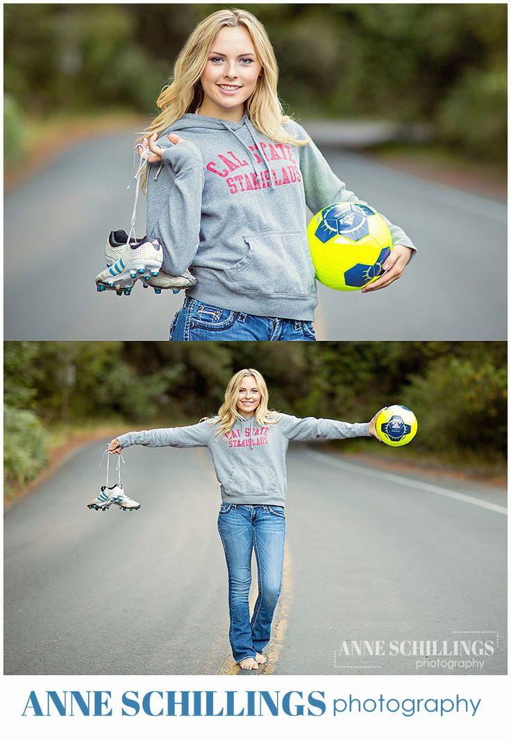 25+ best ideas about Soccer Pics on Pinterest.