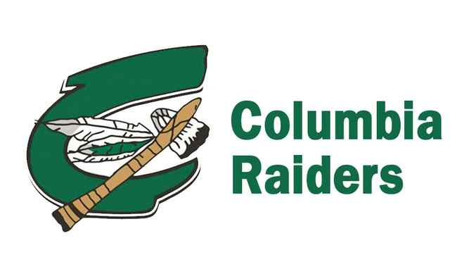 High school track and field notes: Columbia in first season of program.