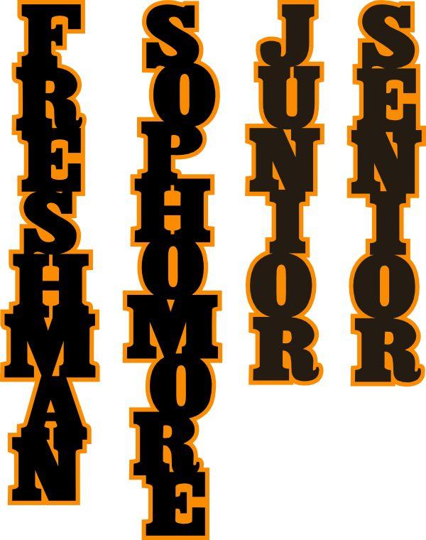 25+ best ideas about Freshman Junior Senior on Pinterest.