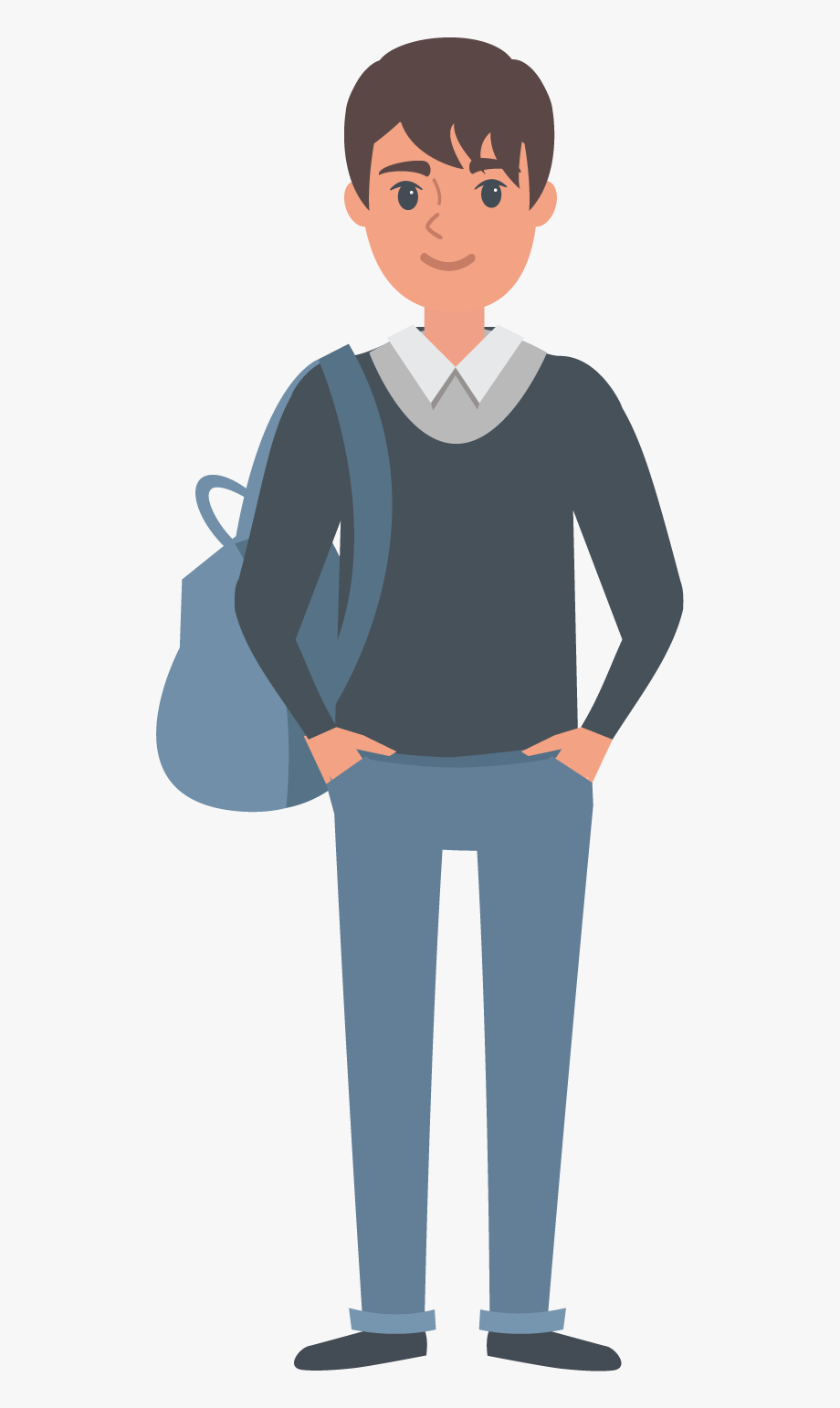 Student Png.