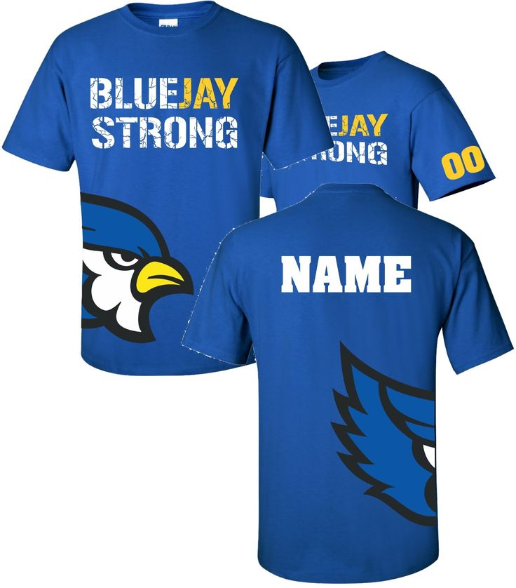 beautiful baseball t shirt design ideas ideas decorating - Designs For Shirts Ideas
