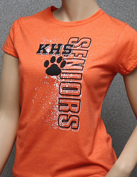 high school team spirit clipart shirts 20 free Cliparts ...