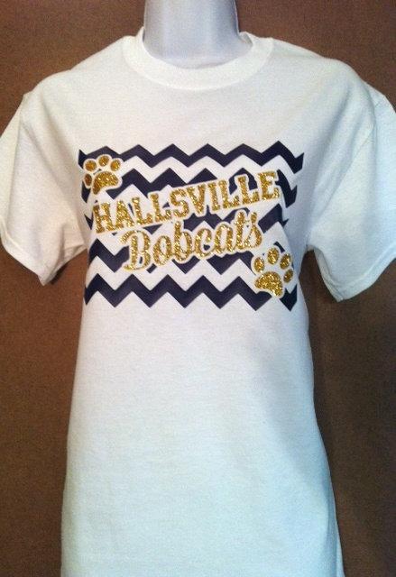 beautiful school spirit t shirt design ideas photos home design - School Spirit T Shirt Design Ideas