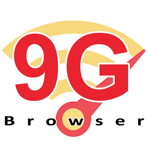 Amazon.com: 9G Browser HD: Light & Fast.