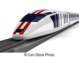 Bullet train Stock Photo Images. 1,051 Bullet train royalty free.