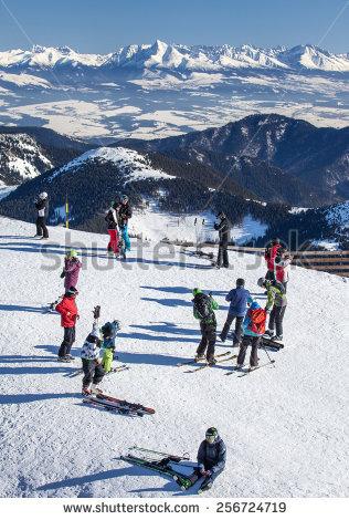 "high Tatras"" Stock Photos, Royalty."