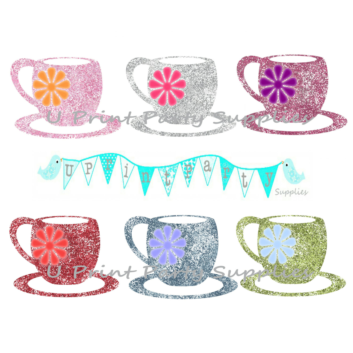 Free Tea Party Cliparts, Download Free Clip Art, Free Clip Art on.