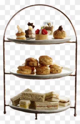 Free PNG Free Afternoon Tea Clip Art Download.