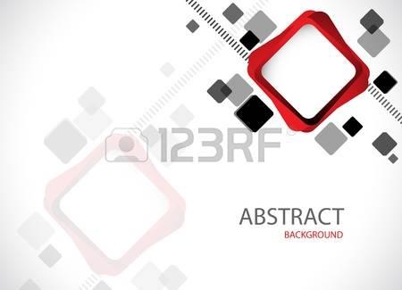 11,856 Hi Tech Graphic Cliparts, Stock Vector And Royalty Free Hi.