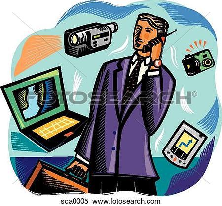 Hi tech Stock Illustrations. 11,358 hi tech clip art images and.