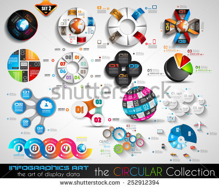 Financial Management Stock Vectors, Images & Vector Art.