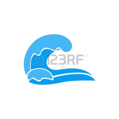 495 High Tide Stock Vector Illustration And Royalty Free High Tide.