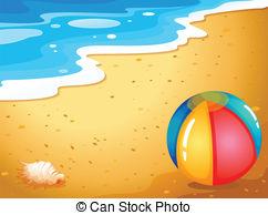 High tide Illustrations and Stock Art. 378 High tide illustration.