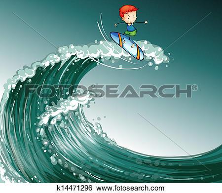 High tide Clip Art and Illustration. 262 high tide clipart vector.