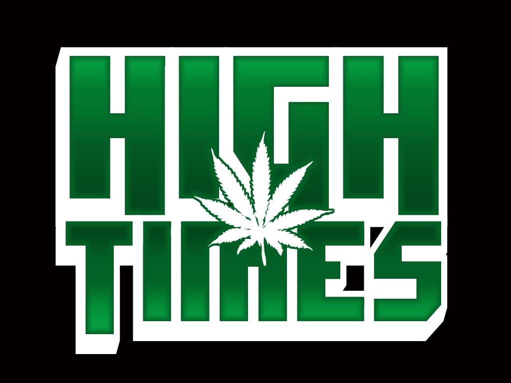 high times logo please » Emblems for GTA 5 / Grand Theft Auto V.