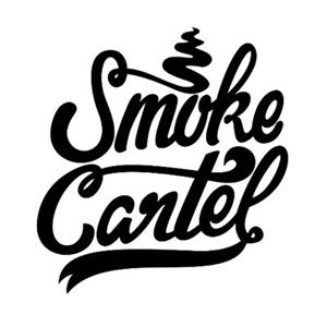 SMOKE CARTEL WINS AWARD FOR GLASS PRODUCTS AT HIGH TIMES.