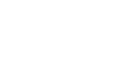 2019 Winners • Clio Cannabis.