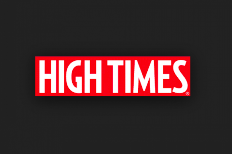 High Times to Launch High Times TV As Part of Broader.