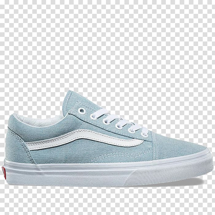 Vans Half Cab Sports shoes Blue, high top vans shoes for.