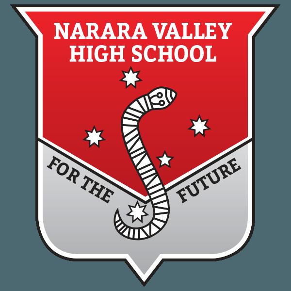 Narara Valley High School.
