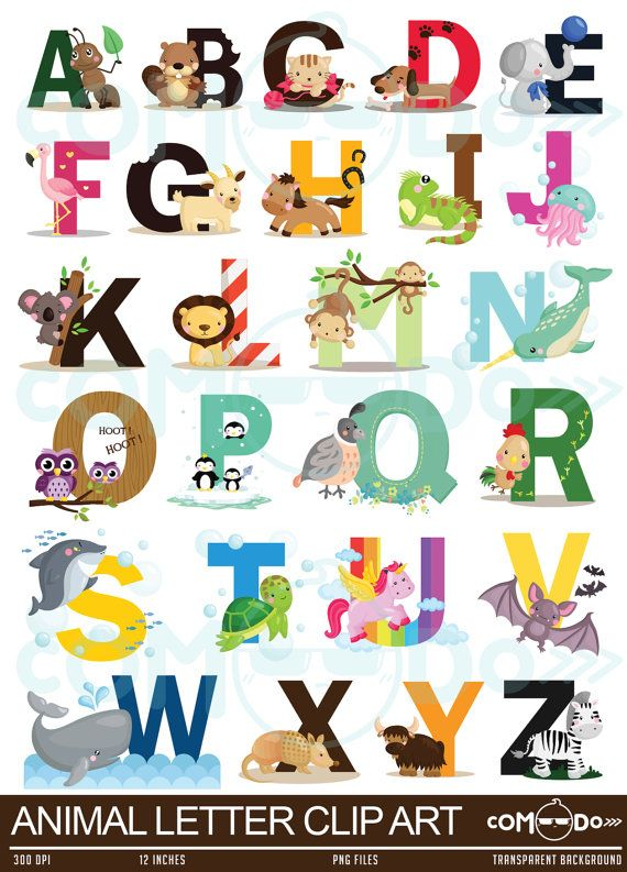 17 Best images about Alphabet/Numbers*.