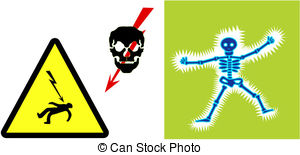 High voltage Illustrations and Stock Art. 4,840 High voltage.